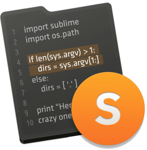 Laravel Forms Bootstrap Snippets for Sublime Text